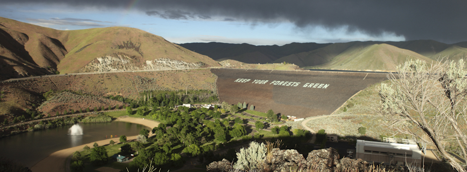 Elevation Matters: High-accuracy GNSS for Dam Inspections