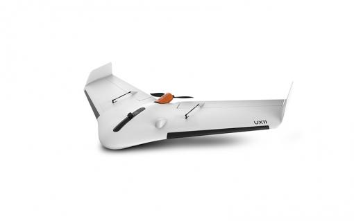 Delair Ux Uas Drone