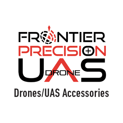 - Drones/UAS Accessories