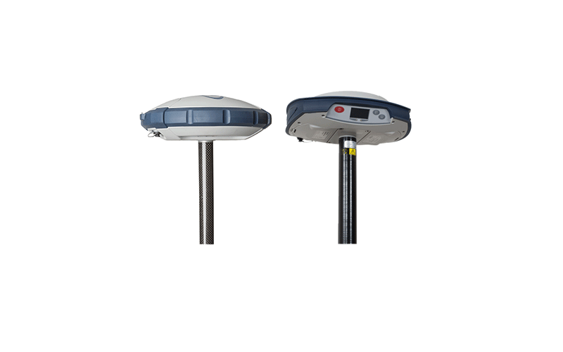 - Survey GPS/GNSS Receivers