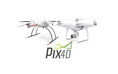 Pix4D Workshop- Maple Grove, MN (May 15-16, 2018)
