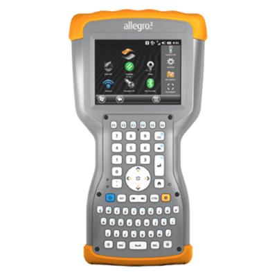 Juniper Allegro
