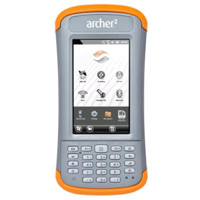 Juniper Archer