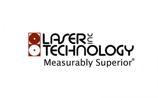 Lti Measurably Superior Logo