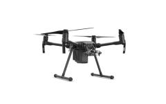 Drone/UAS