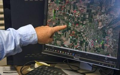 What's New in FieldSeeker GIS Office Sofware Fall 2019 Release