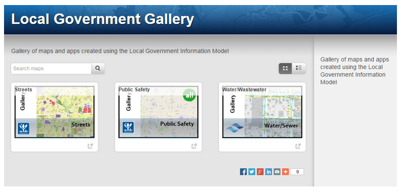 What Does the ArcGIS Online Entitlement Mean to You?