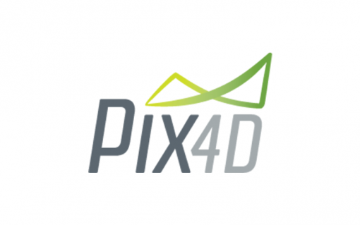 Pix D For Forensics