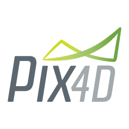 Pix D Logo Main