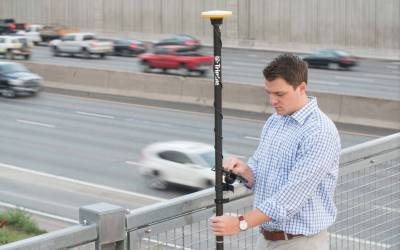 Trimble Catalyst Webinar: High Accuracy Positioning on-Demand, on your Android Phone