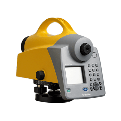 Trimble Dini Digital Level