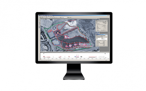 Trimble Gps Pathfinder Office Software