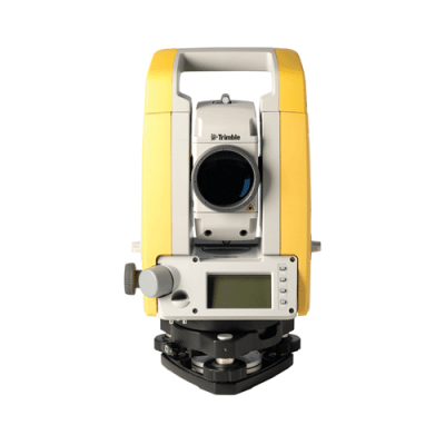 Trimble M Total Station