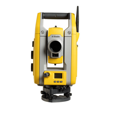 Trimble S Total Station
