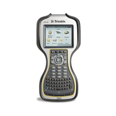 Trimble Tsc Controller
