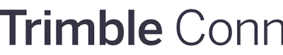 Trimble Connect Copy Template Script