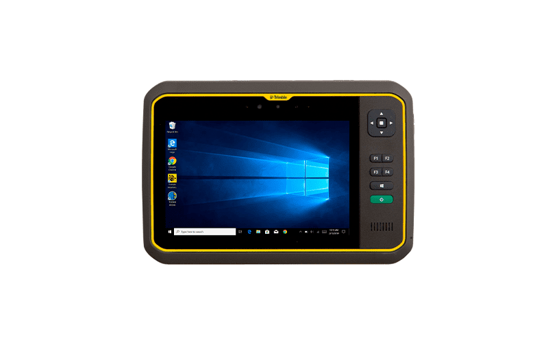 Tech Talk: Managing Windows Updates on your Trimble Controller