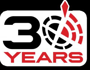 fp 30th logo