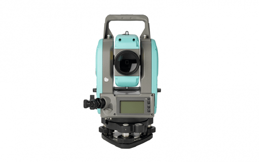 Nikon Nivo C Total Station