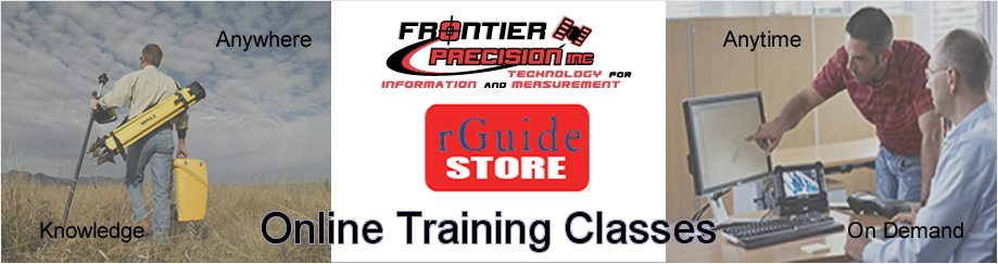 FPI is pleased to announce the addition of rGuides to our technical services!!