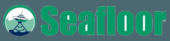 seafloor logo 1