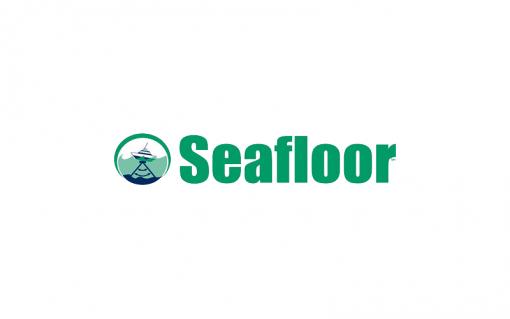 seafloor logo
