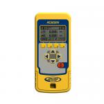 spectra precision rc602n remote 150x150 1