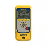 spectra precision rc603n remote 150x150 1